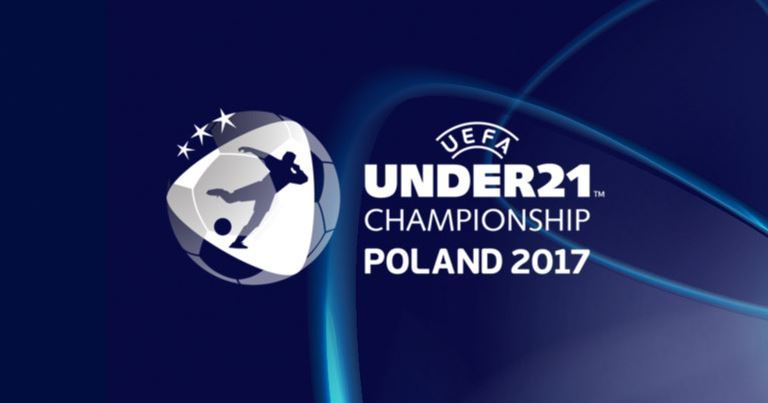 Europei U21 2017 su Mago del Pronostico