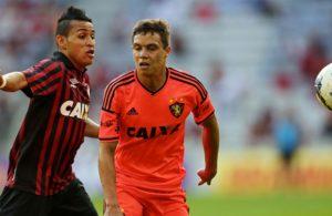 Sport Racife - Pronostici calcio serie a brasile bonus scommesse online