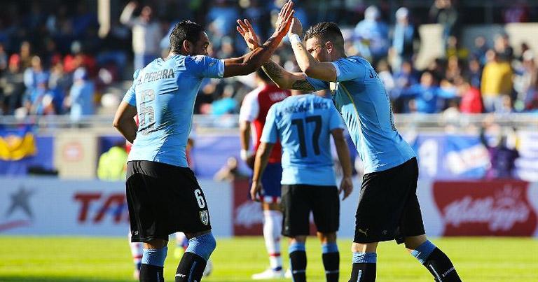 Gimnasia LP - Pronostico calcio campionato argentino