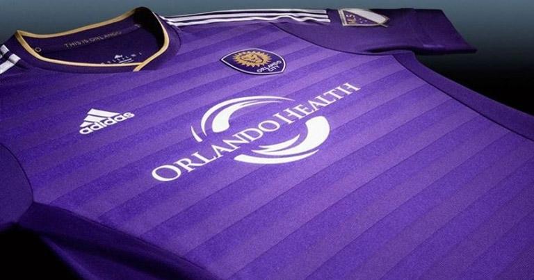 Orlando city - Pronostico calcio mls e bonus scommesse