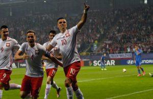 Slovacchia - Pronostico calcio e quote calcio online