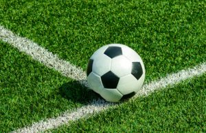 pronostico calcio e quote scommesse