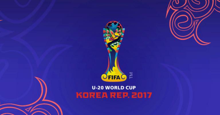 Pronostico semifinale mondiale under 20