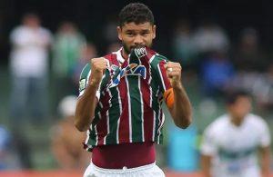 Fluminense - Schedina del giorno-pronostici del giorno calcio