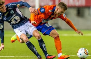 Rosenborg - I pronostici di Eliteserien Norvegia