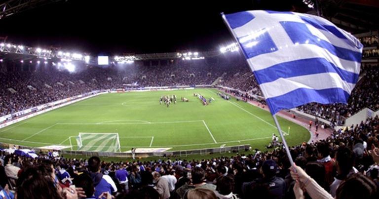 Grecia - Pronostici Mondiali 2018