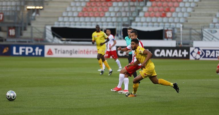 Orleans - Pronostici Ligue 2 su Mago del Pronostico