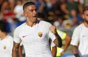 Roma - Pronostici Serie A su Mago del Pronostico