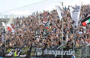 Ascoli - I pronostici della Serie B
