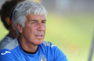 Atalanta - I pronostici della Serie A