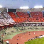 Bari - Pronostici Serie B su Mago del Pronostico