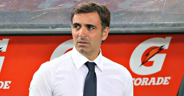 Hellas Verona - I pronostici di Serie A