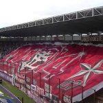 Lanus - I pronostici di Copa Libertadores