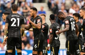 Newcastle - I pronostici di Premier League