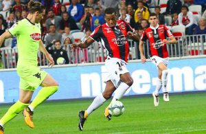 Nizza - Pronostici di Europa League