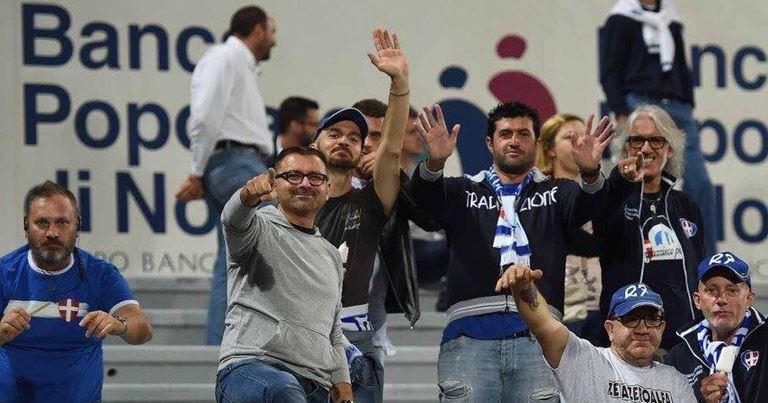 Novara - I pronostici della Serie B