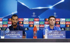 Olympiacos - I pronostici di Champions League