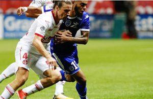 Tolosa - Pronostici migliori di Ligue 1