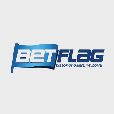 betflag_bonusvip_390