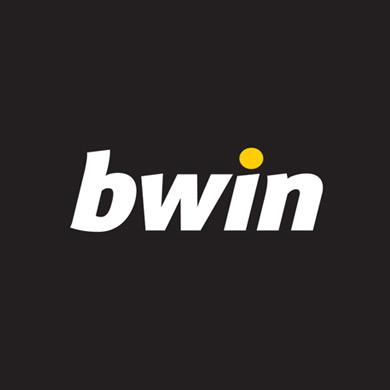 bwin_bonusvip_390