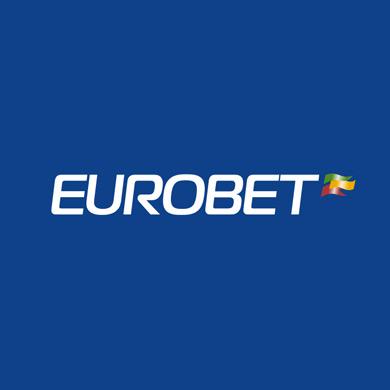 eurobet_bonusvip_390