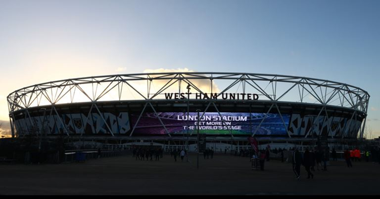 West Ham - I pronostici di Premier League