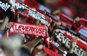 Bayer Leverkusen - I pronostici di Bundesliga