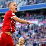 Bayern - pronostici di champions league