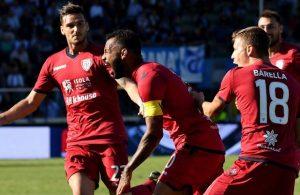 Cagliari - I pronostici di Serie A del Mago del Pronostico