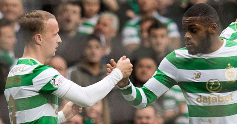 Celtic - I pronostici di Champions League