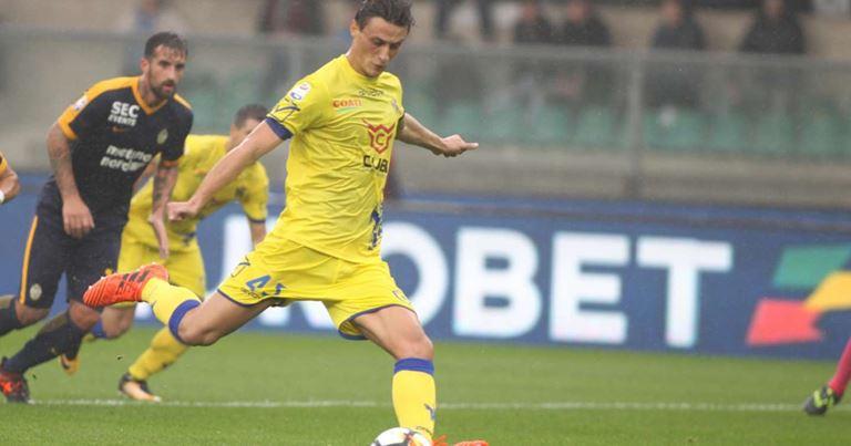 Chievo Verona - I pronostici di Serie A