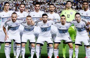 Cipro - I pronostici mondiali 2018