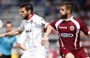 Cittadella - I pronostici di Serie B su Mago del Pronostico