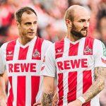 Colonia - I pronostici di Europa League