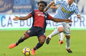 Genoa - I pronostici di Serie A