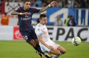 PSG - I pronostici di Ligue 1