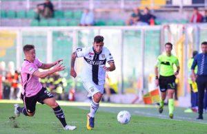 Parma - I pronostici di serie B su Mago del Pronostico