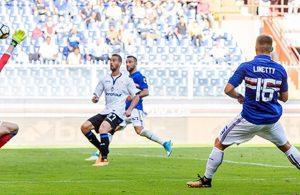 Sampdoria - I pronostici di serie a del Mago del Pronostico