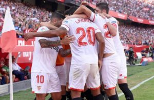 Siviglia - I pronostici di Champions League