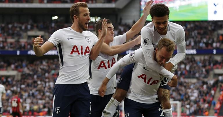 Tottenham - I pronostici di Premier League