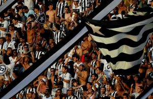 Botafogo - Pronostico Serie A Brasileiro