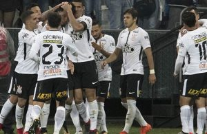 Corinthians - Pronostici Brasileiro Serie A