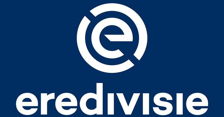 Eredivisie Olanda i pronostici antepost