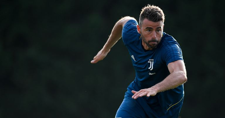 Juventus - I pronostici di Champions League
