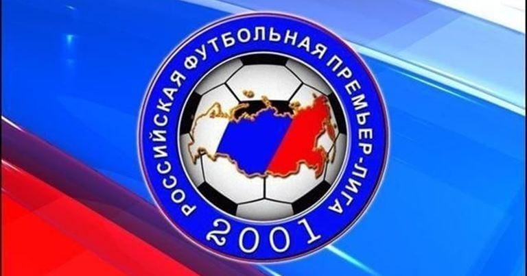 Premier League Russia - Vincente in antepost