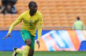 Sud Africa - I pronostici delle qualificazioni mondiali 2018