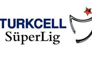 Super Lig Turchia - Pronostico vincente