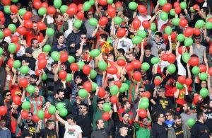 Ternana - Pronostici Serie B