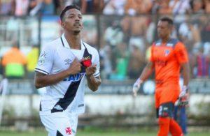 Vasco da Gama - Pronostici calcio Brasileiro Serie A