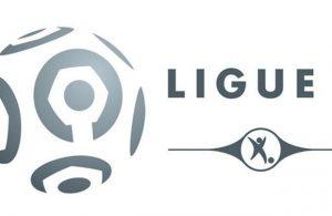 PRONOSTICI Ligue 1